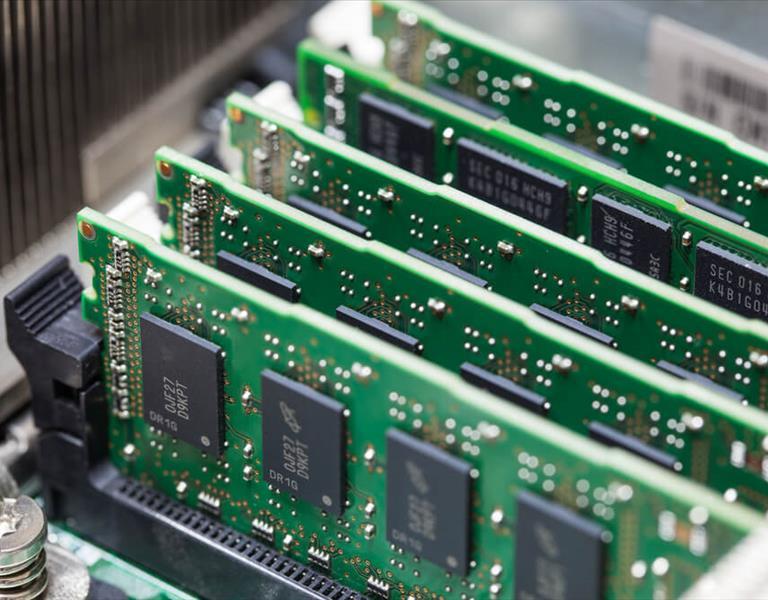 Memória RAM: para que serve?