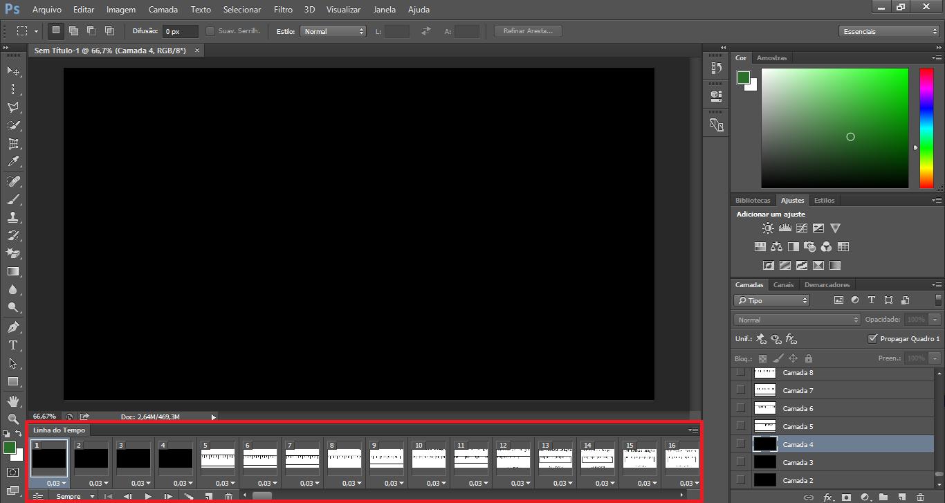 como hacer un gif con photoshop, como hacer un gif en photoshop, hacer gif con photoshop,hacer gif en photoshop,hacer gif photoshop